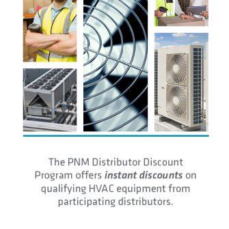 DDP-HVAC_Program-brochure_digital