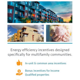 Multifamily brochure cover image